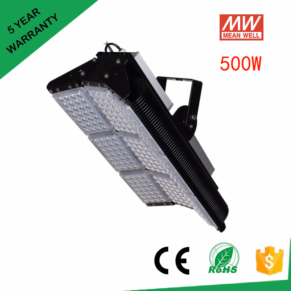 100w 150w 200w 300w 400w 500w Led Floodlight Focos Led 220v Exterior Flood Light Waterproof Ip65 Refletor Led Outdoor Lighting ip65 waterproof floodlights 200w led flood light outdoor light refletor lamp 110v 220v garden lighting