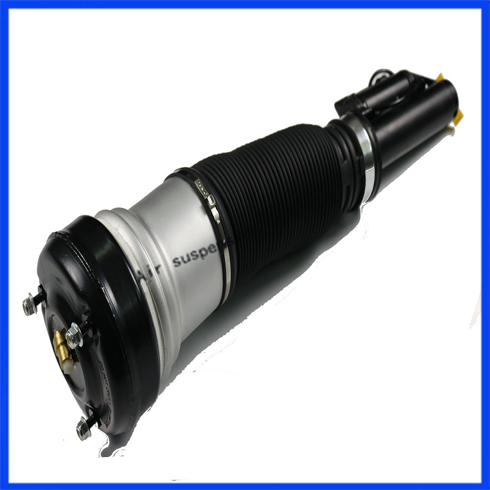 Brand new Front Air Suspension Shock Absorber For Mercedes benz W220 S430 S500 S55 AMG 2203202438