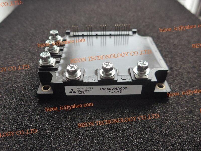 PM50VHA060-in Télécommande connectée from Electronique    1