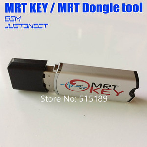 Image 2 - Original Mrt Key 2 Mrt Dongle 2for Xiao Mi,MeizhuสำหรับUpdate Huawei P20. P20 Pro