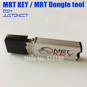 Image 2 - original mrt key 2 mrt dongle 2for xiao mi,meizhu for new update forhuawei p20. p20 pro