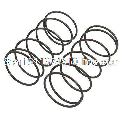Aliexpress Com Buy 2 X Repairing Parts 90mmx41mm Coil Spring For