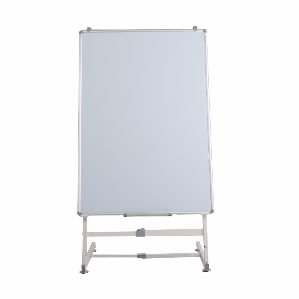 ZHIDIAN Whiteboard Dry-erase Board Bracket Aluminum Alloy Frame Direction can be Adjusted (4836) activboard touch 88 dry erase 10 касаний по activinspire