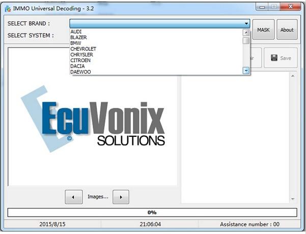 ecusafe 2 0 keygen software