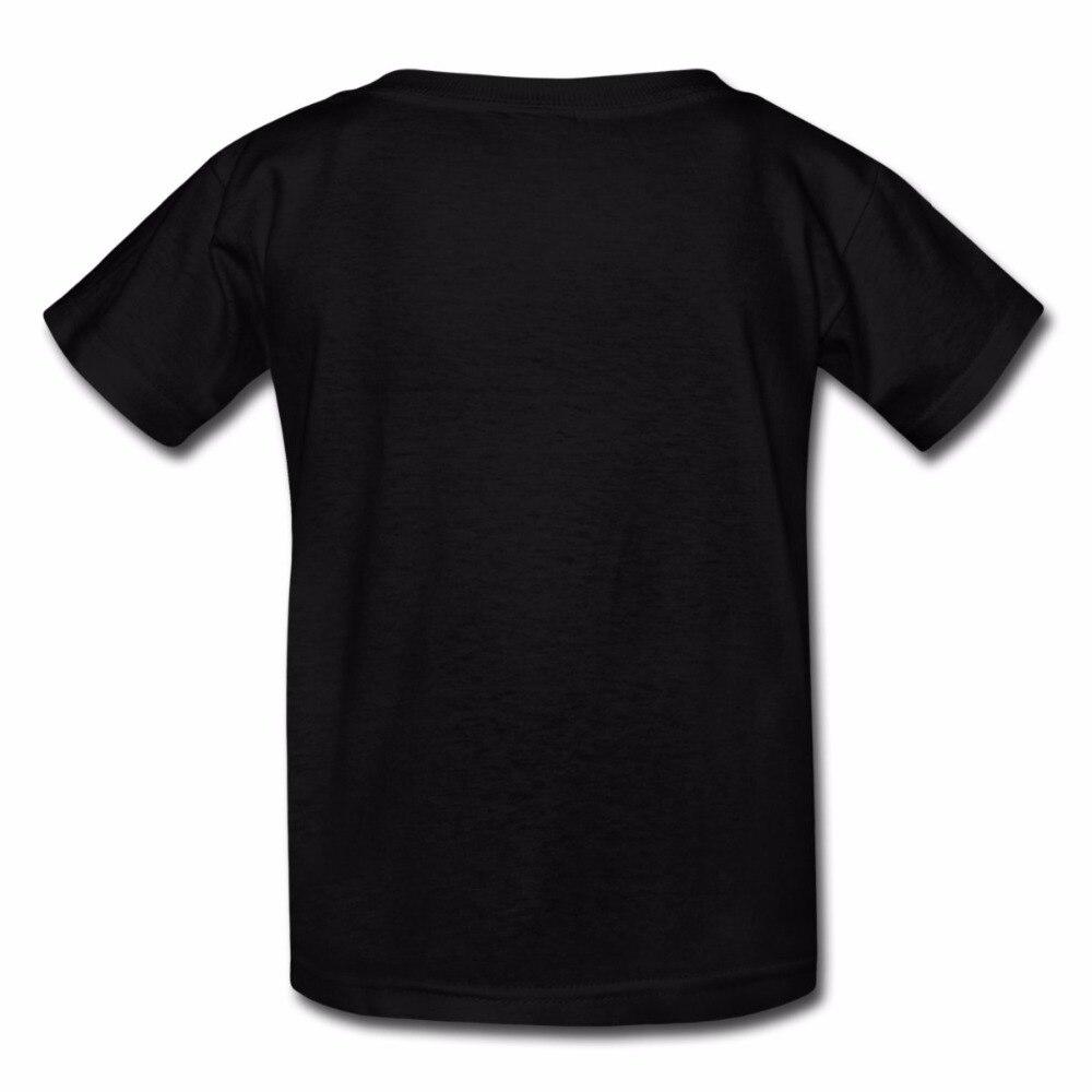Create A Shirt Mens Short Slash T-Shirt trashed Guitar Solo Logo Guns N Roses Mens Black O-Neck Fashion 2018 Tees