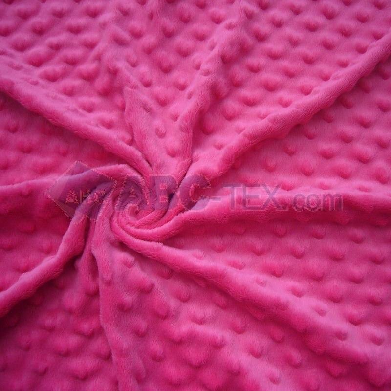 "—мешанные 3 м MOQ для 22 цветов супер мягкий флис ткань для minky одеяло minky подгузник пеленки  Minky ""кань оптовая"