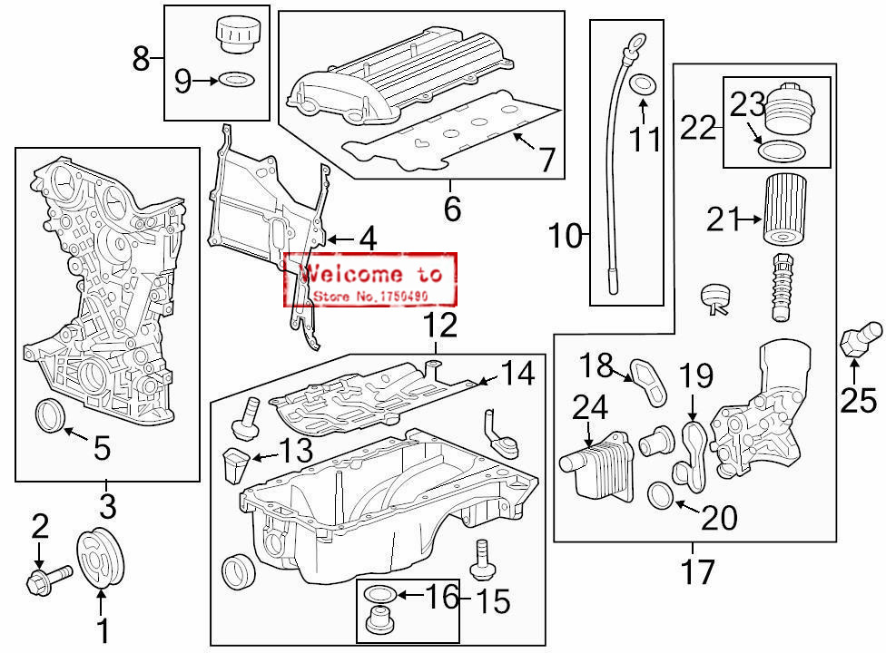 as well duramax fuel filter housing on chevy fuel filter diagram