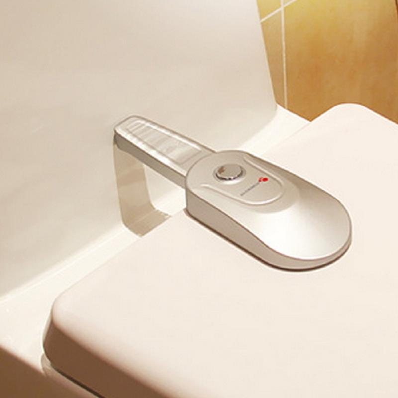 Toilet Seat Child Lock Promotion Shop For Promotional Toilet Seat Child Lock On