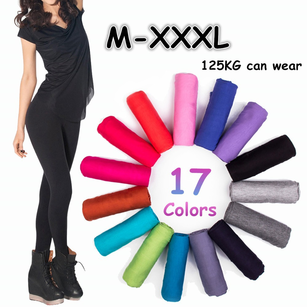 Online Get Cheap Modal Leggings -Aliexpress.com | Alibaba Group