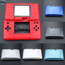 Buy case ds and get free shipping on AliExpress com