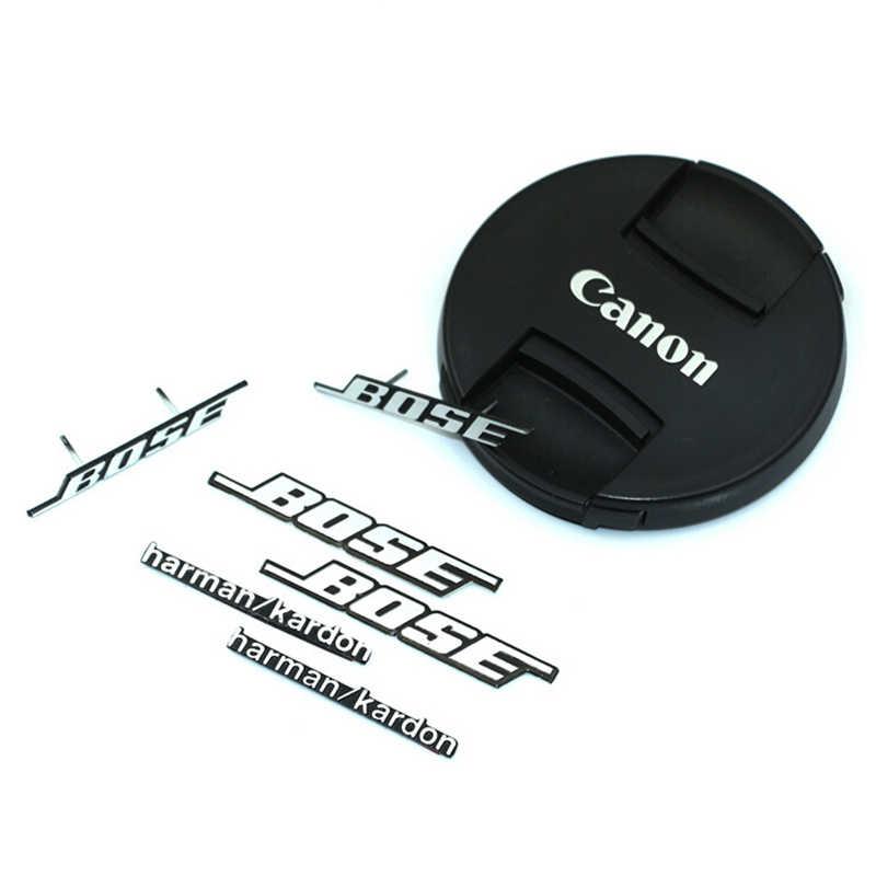 Отличный автомобиль-Стайлинг car audio украсить подходит для Lexus RX300 RX330 RX350 IS250 LX570 is200 is300 ls400 стайлинга автомобилей