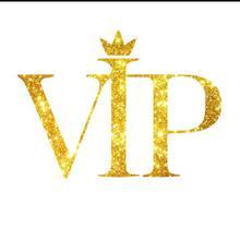 VIP link для kaue