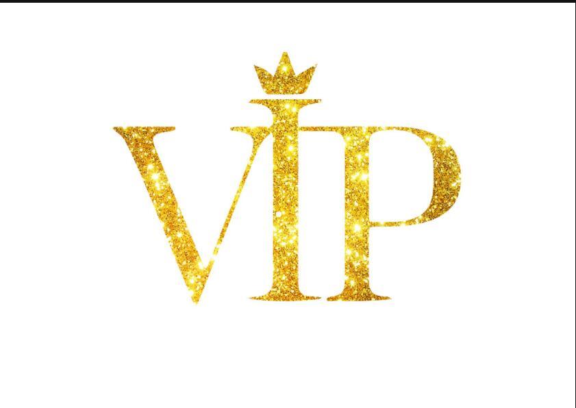 VIP link for kaue