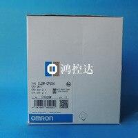 Special offer new original   PLC module CJ2M-CPU 34