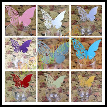 glass card cake decorations