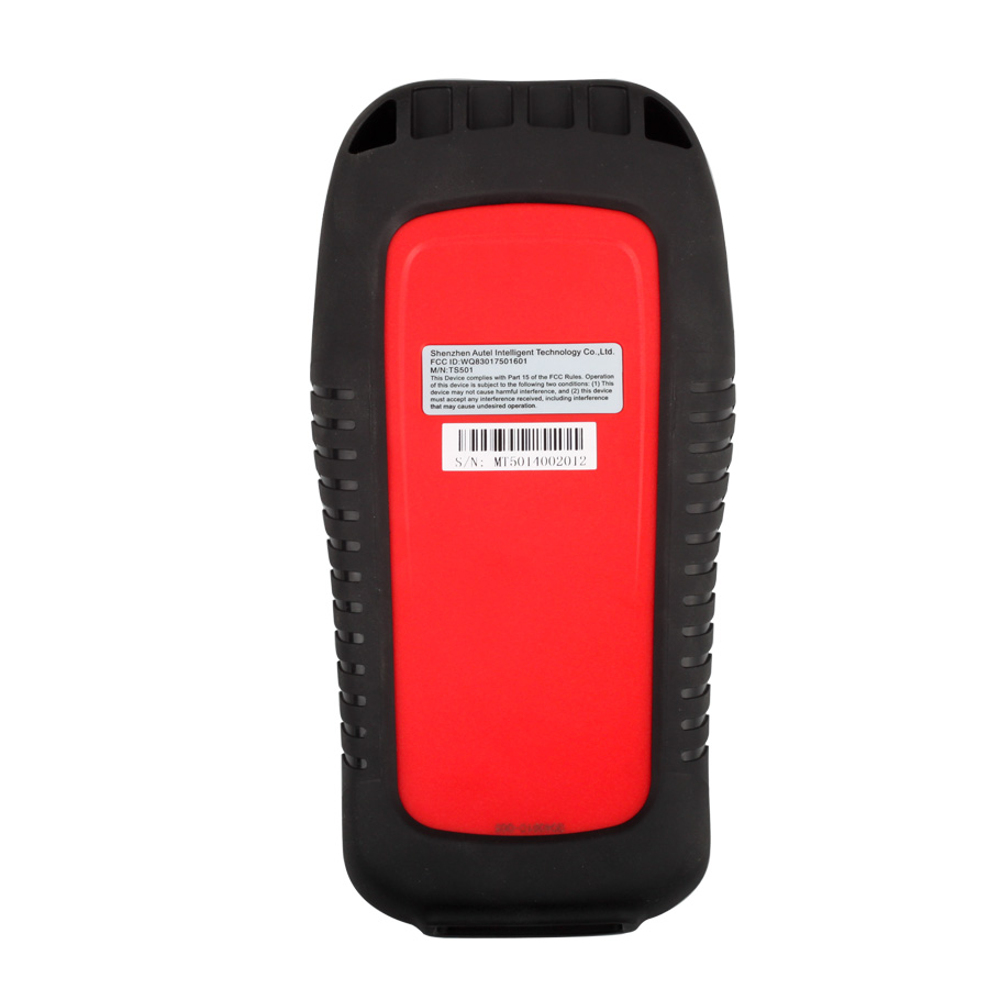 tpms-diagnostic-and-service-tool-2