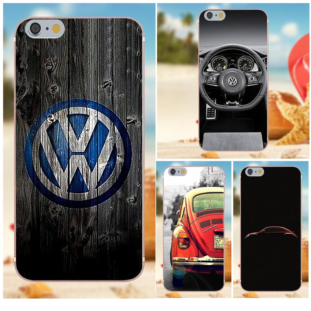 top 8 most popular vw cases samsung galaxy j5 brands and get