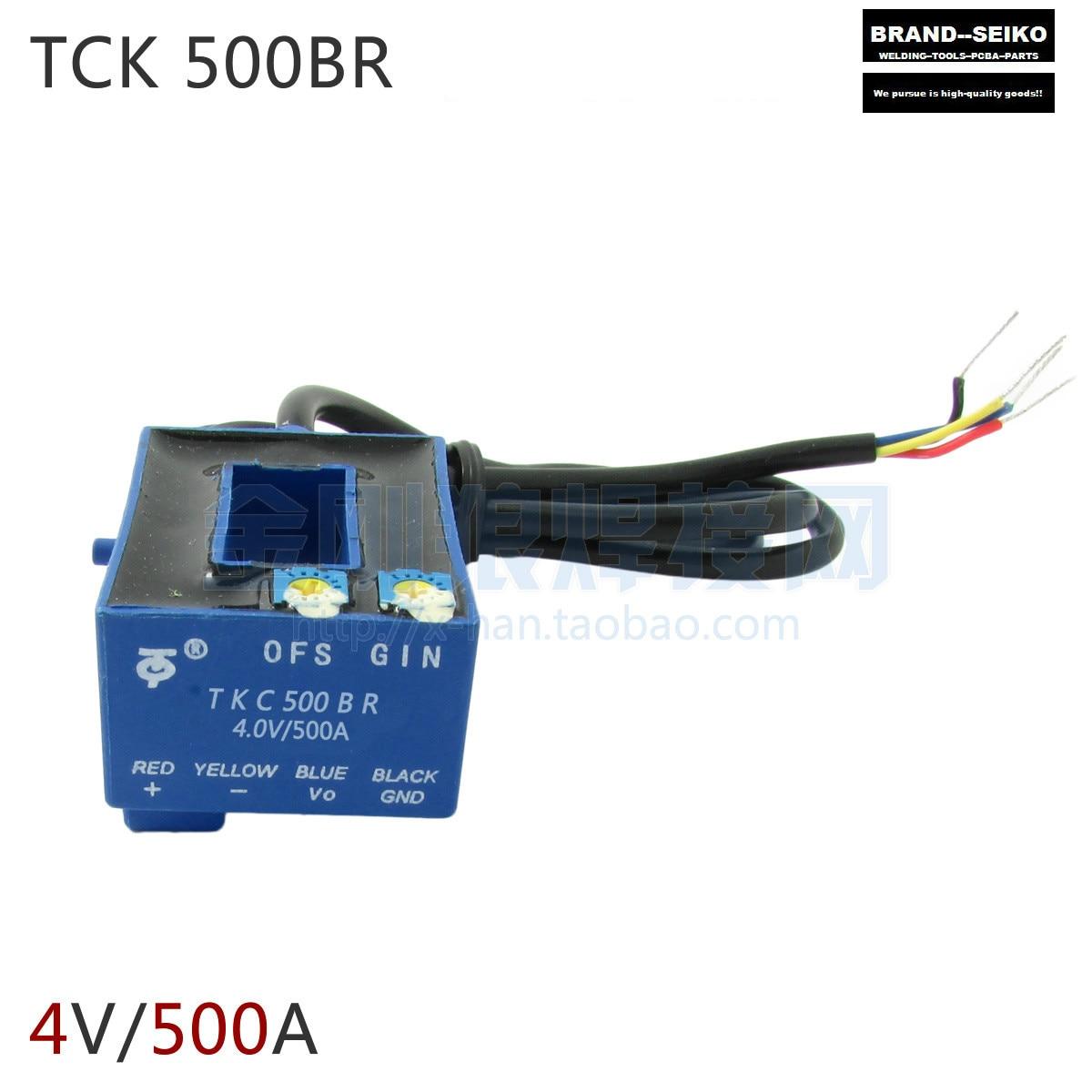 ФОТО 500br 4v 500a Tck Sensor Feedback Band Line