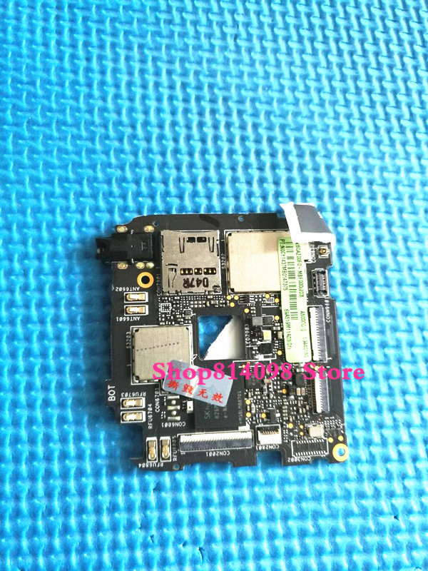 Cheap product asus zenfone 5 board in Shopping World