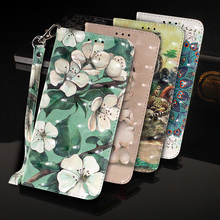 Luxury Leather mobile Case For Samsung Galaxy J5 2016 Wallet Phone Cover Protective For Samsung J5 2017 J530 Galaxy J7 2017 Case цена и фото
