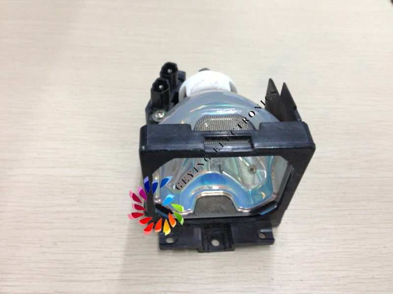 original LMP-C160 New Projector Lamp bulb OBH/OWH for projector VPL CX11 купить