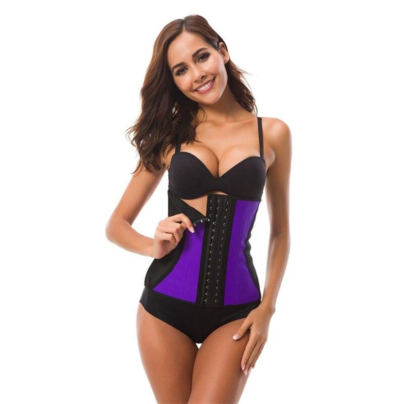 corset shaper (44)