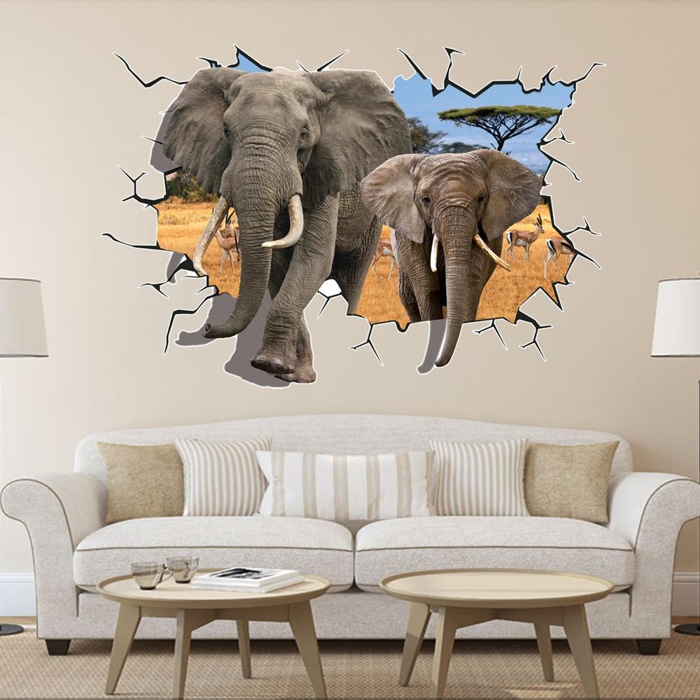 Elephant Themed Bedroom. elephant inspired bedroom elephant baby ...