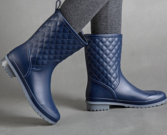 Rain Boots On Sale Free Shipping - Boot Hto