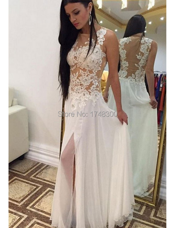 Compare Prices on Boho Prom Dress- Online Shopping/Buy Low Price ...