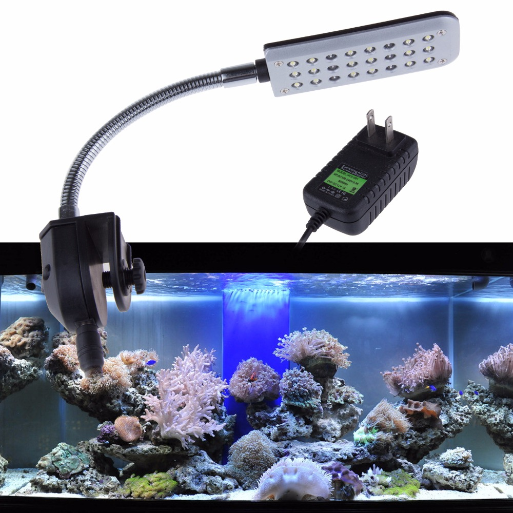 tropical fish lamps reviews - online shopping tropical fish lamps, Reel Combo