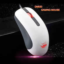 Computer Laptop Maus Gamer Game Muis Rgb Myszka Raton Ordenador Wired Mice Filaire Ergonomic  Usb Souris Gaming Mouse