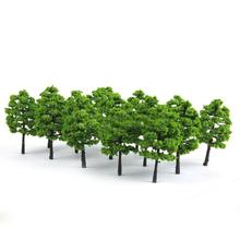 Buy plastic tree wargaming and get free shipping on AliExpress com