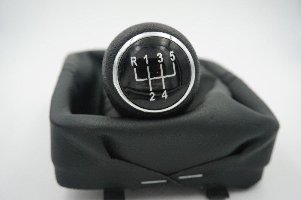 03-08 Noir verrouillage écrous de roue 12x1.5 boulons pour lexus rx 400h Mk2