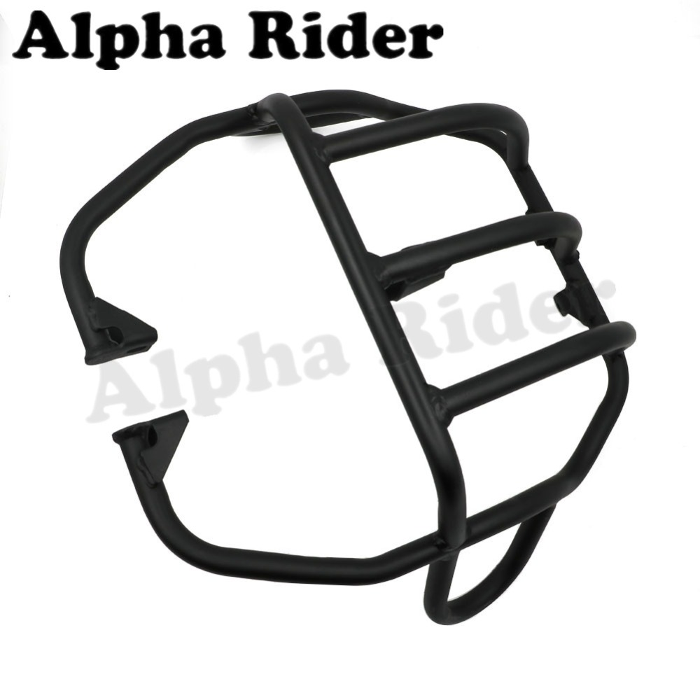 for bmw f650gs g650gs gs650 engine guard cover protector. Black Bedroom Furniture Sets. Home Design Ideas