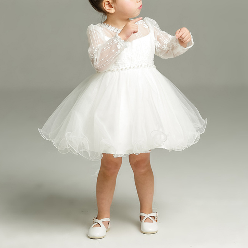 Buy newborn baptism gowns and get free shipping on AliExpress.com