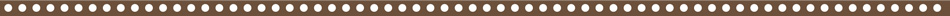 Instantarts Новинка Для Мужчин's Сланцы Дизайн под змеиную кожу с леопардовым принтом Шлёпанцы для женщин летние пляжные сандалии плоской подошве Обувь Hombre