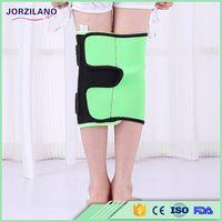 Children Double Side O X Legs Orthotic Corrector Tape Posture Support Brace Bowleg Straightening Correction Beautiful