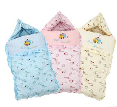 2016 hot Baby sleeping bags winter as envelope for newborn cocoon wrap sleepsack,sleeping bag baby as blanket & swaddling