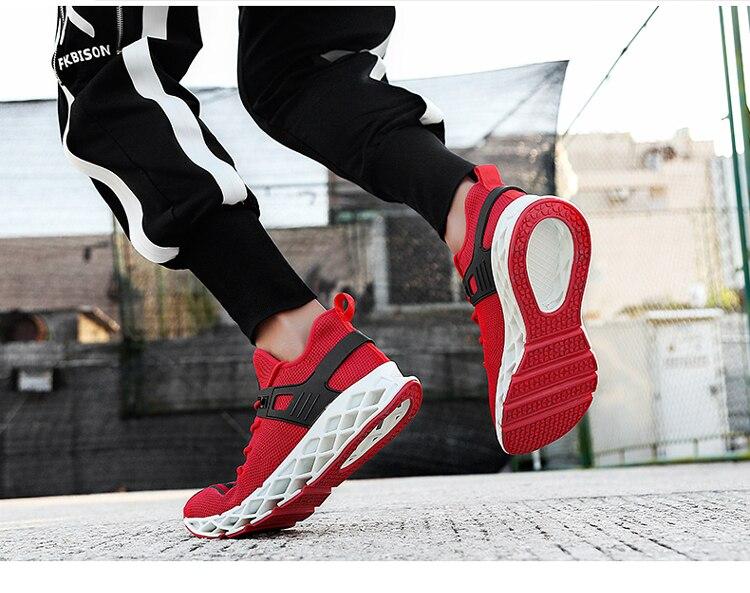men shoes running (7)