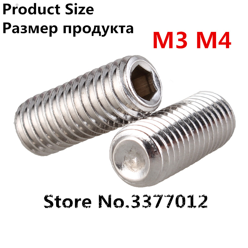 R CLIP R-CLIP 2.4 X 59MM HITCH PIN STAINLESS 5pcs