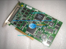 Collecting Board PCI-7300A