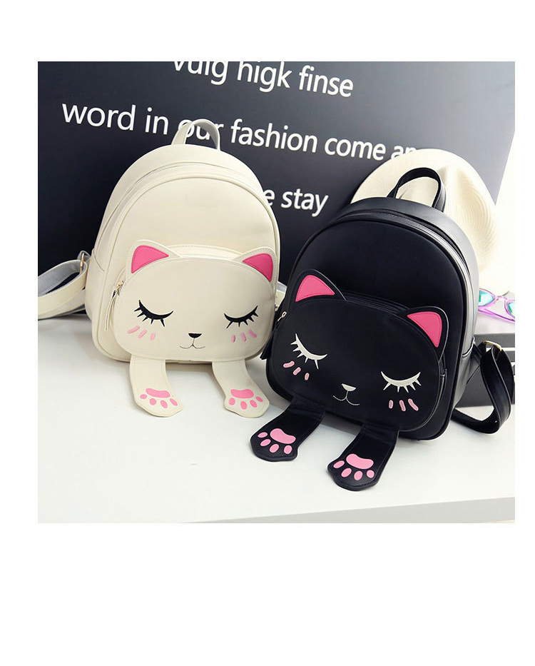 cat backpack (3)