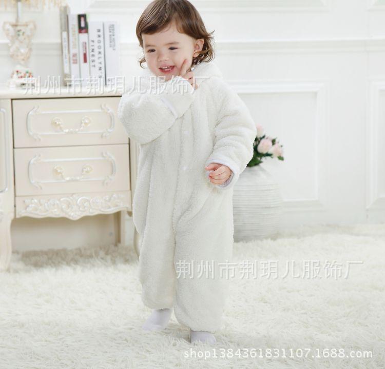 917A royal cashmere clothing white Kazakhstan11