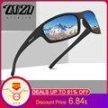 20/20 óptica marca nuevo diseño De Gafas De Sol polarizadas De moda De los hombres hombre Gafas De Sol De viaje, Gafas De Sol De PL66