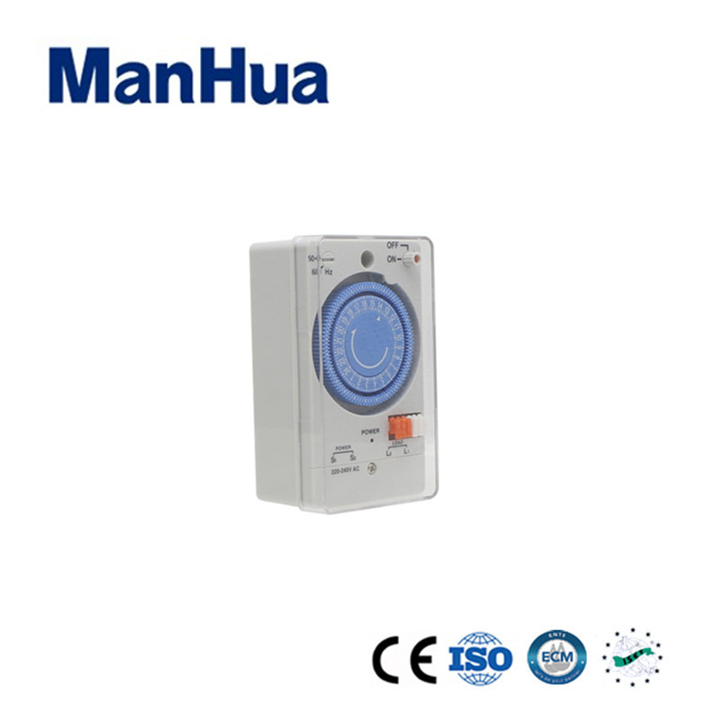 Manhua-TB118N-Hot-Product-240v-24-Hour (1)