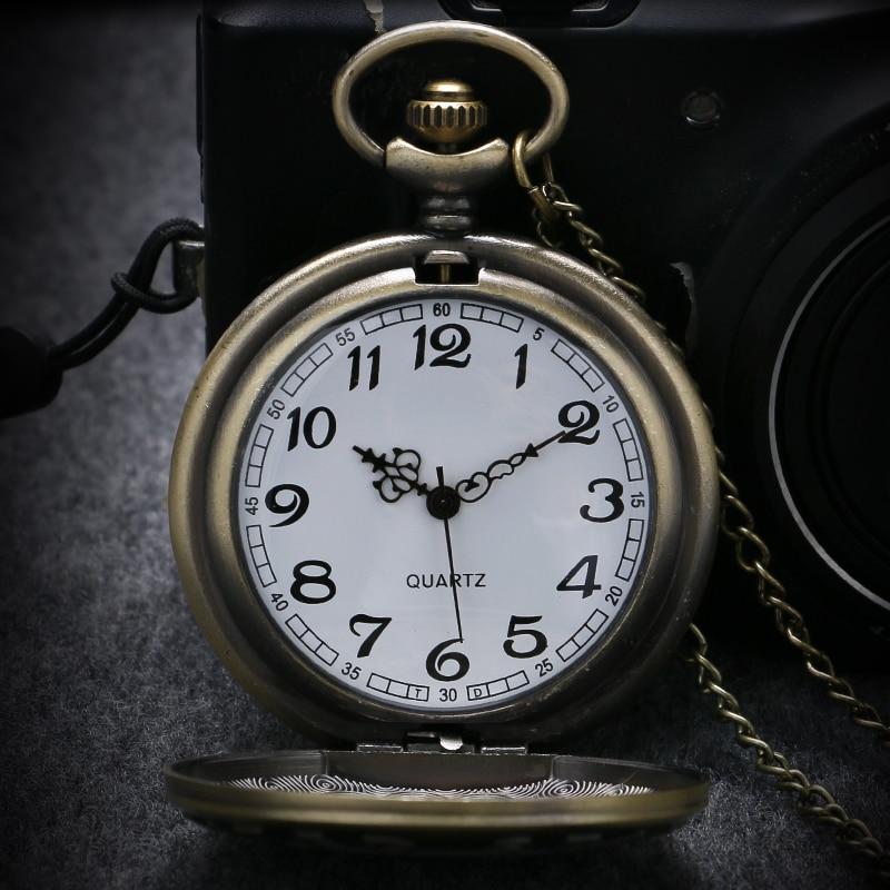 retro pocket watch (6)