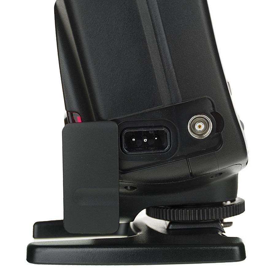 Yongnuo Yn 565ex Ii For Canon Yn565ex 565 Ex Ettl E Ttl Flash Lcd Speedlight Speedlite 5d 350d 450d 500d 550d 600d 1000d 1100d In Flashes From Consumer