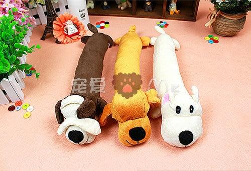 3075 # Pet Dog Producto Suministros Para Mascotas de Juguete Perro de Juguete Pa