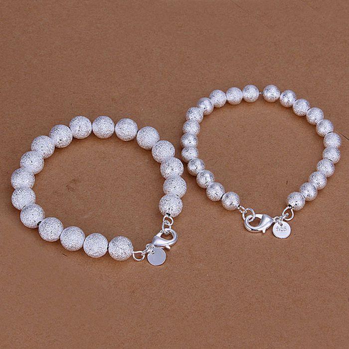 606c3476a5dfa ₪Prata banhado conjunto de jóias