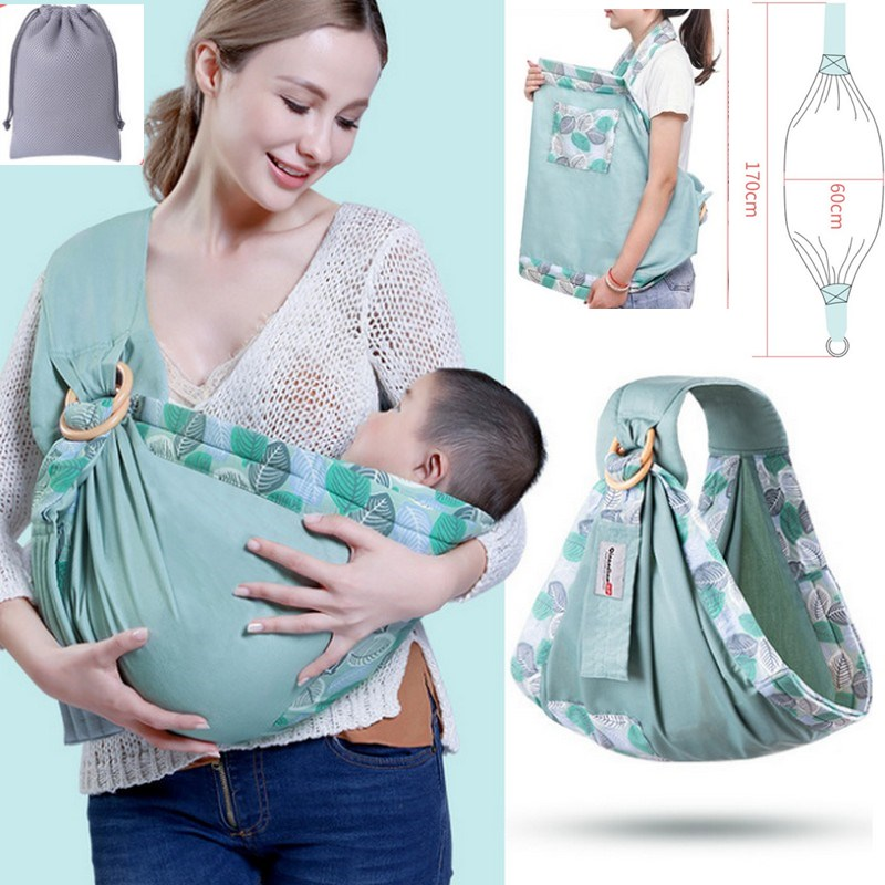 Hot Baby Water Sling Wrap Mesh Baby Sling Quick Dry Pool Shower Carrier Backpack Baby Gear Beach Pool Wrap Swing Sling Carrier Warm And Windproof Activity & Gear Backpacks & Carriers